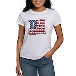Tax Soda! Women's T-Shirt