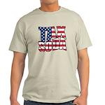 Tax Soda! Light T-Shirt