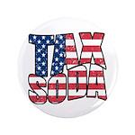 Tax Soda! 3.5
