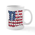 Tax Soda! Mug
