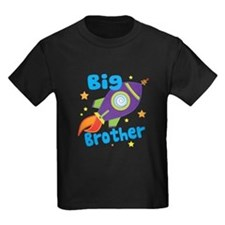 Big Brother Rocket T