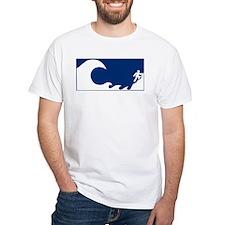 Tsunami Shirt