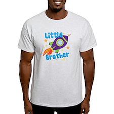 Little Brother Rocket T-Shirt