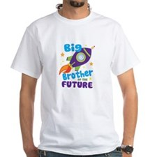 Future Big Brother Shirt