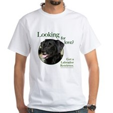 Looking for Love Shirt