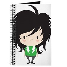 Vincey Journal
