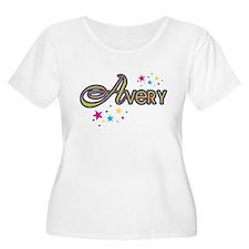 Avery T-Shirt