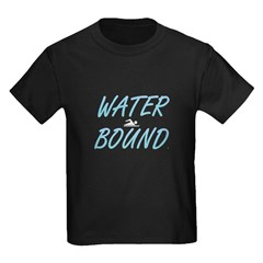 TOP Water Bound T