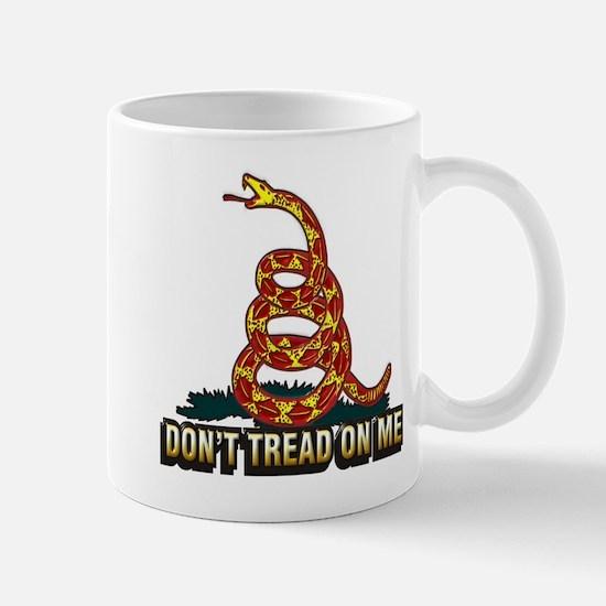 Unique Tea parties Mug