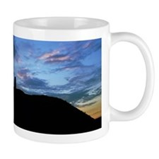Glastonbury Tor Mug