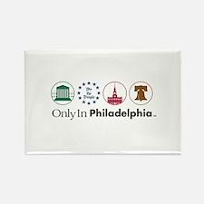 OnlyInPhiladelphia7_medbrbell Magnets