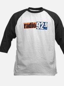Radio 92.9 Tee