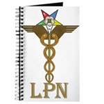 OES LPN Journal
