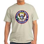 CBP Masons Light T-Shirt