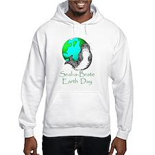 Earth Day Hoodie