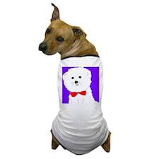 Cute Mike ledray Dog T-Shirt