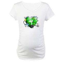 Nurse Preceptor Shirt
