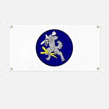 Vaq Banner
