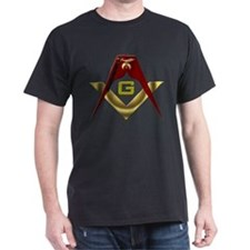 Shriners Roots T-Shirt