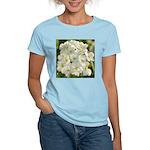 A Natural Bouquet Women's Light T-Shirt