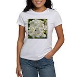 A Natural Bouquet Women's T-Shirt