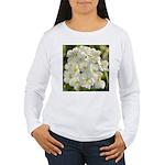 A Natural Bouquet Women's Long Sleeve T-Shirt