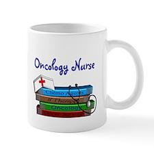 Unique Oncology nurse Mug