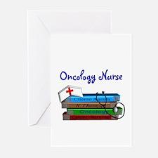 Nursing Greeting Cards (Pk of 10)