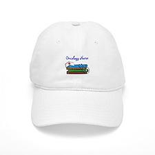 Cool Nurse oncology Baseball Cap