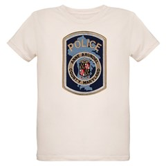 Anne Arundel County Police T-Shirt