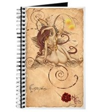 Unique Nym Journal