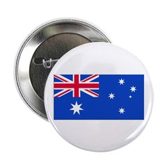 Australia Blank Flag 2.25