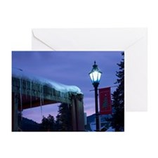 Colorado Collection Greeting Cards (Pk of 10)
