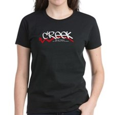 Creek (Mvskoke) Tag Tee