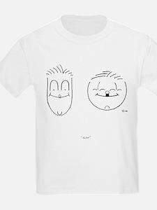 DLOP T-Shirt