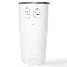 DLOP Travel Mug