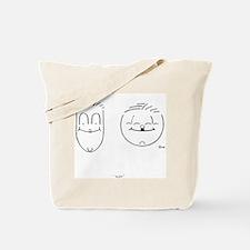 DLOP Tote Bag