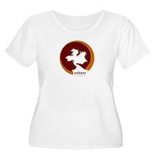 Endure - Bonsai T-Shirt