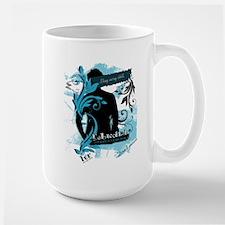 Rbward Mug