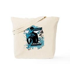 Rbward Tote Bag
