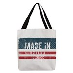 Mark Twain Beach Tote