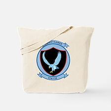 Funny Strike Tote Bag