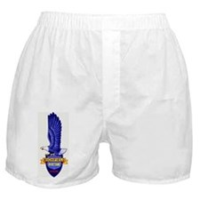 Richfield Boxer Shorts