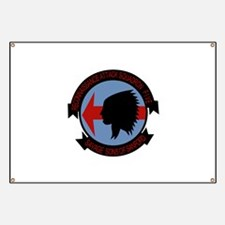 Bumper Banner