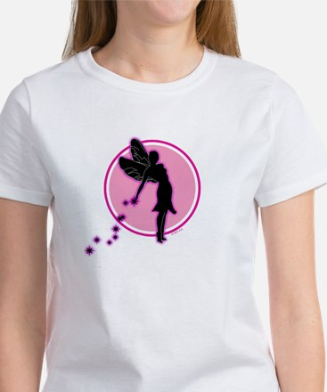 Fairy Women's T-shirt