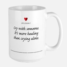 Lesson #7 Mugs