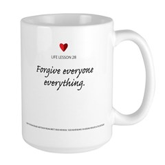 Lesson #28 Mugs