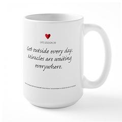 Lesson #39 Mugs