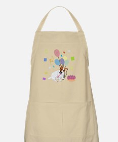 JRT Happy Birthday Gifts Apron