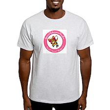 Unique Special education teacher T-Shirt